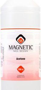 Acetone 1000ml