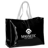 Big shopper magnetic