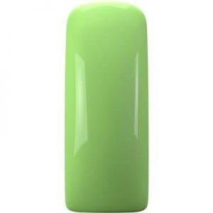 Amla Green