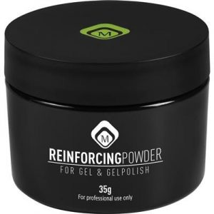 Reinforcing Powder 35g