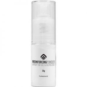 Reinforcing Powder Spray 25g