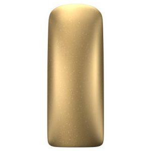 NXT LL Gold