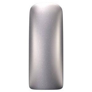NXT LL Silver
