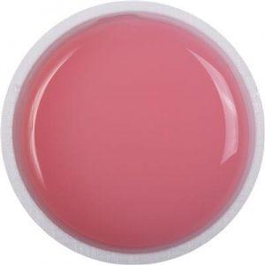 PowerGel pink