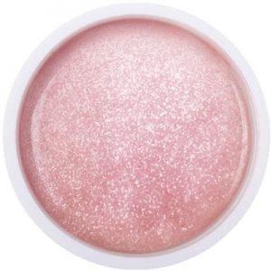 PowerGel Sparkling Pink