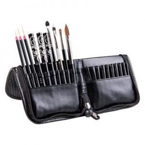Magnetic Brush Bag