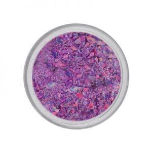 Opals Purple